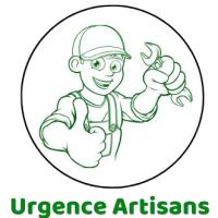 logo-urgence